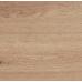 Vinilo LVT Flexible Phoenix Oak