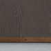 AC5 12mm Gris Plank
