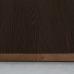 AC5 12mm Wenge Plank